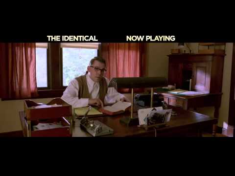 The Identical The Identical (TV Spot 'Now Playing')