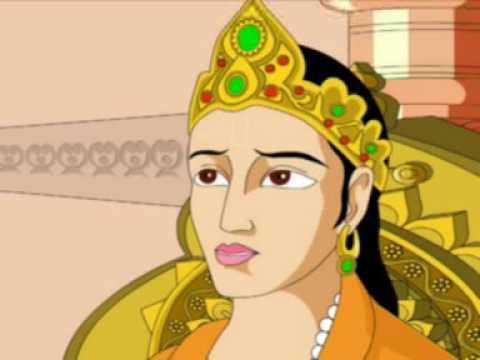 Video Jain movie Bhagvan Mahavir Part 1 download in MP3, 3GP, MP4, WEBM, AVI, FLV January 2017
