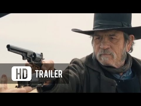 Cinema the homesman 2014 movie online hd streaming best 2014 2015