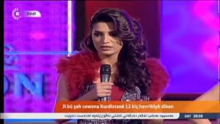 Download Lagu Miss Kurdistan 2013 Mp3