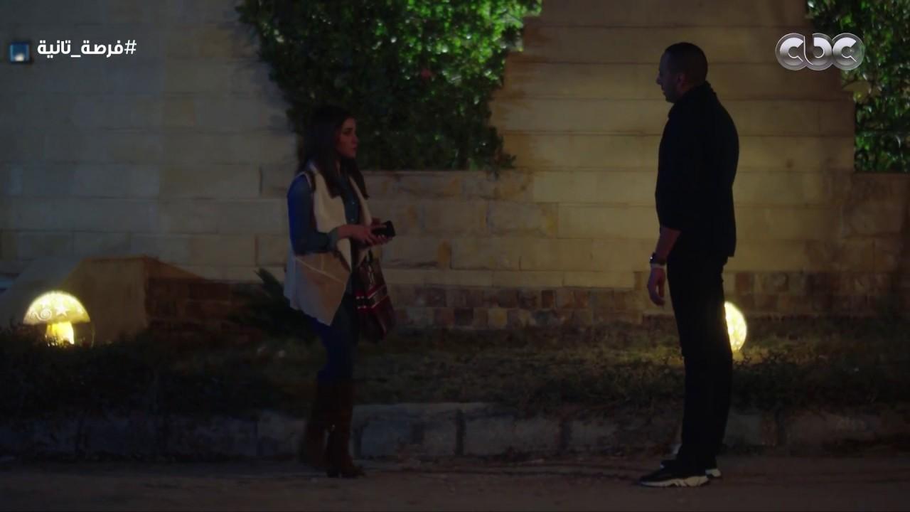 واحد بيدور على الحب وهي بتدور على المصلحة.. نهاية علاقة شيرين وخالد بطريقة مكنش حد يتمناها