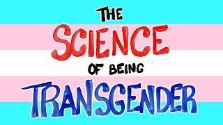 Video The Science of Being Transgender ft. Gigi Gorgeous MP3, 3GP, MP4, WEBM, AVI, FLV Desember 2018