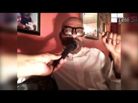 Télé 24 Live: LORD MBAKAMA EN COLÈRE : TORONTO ET ZÉNITH A FEU ET ENFER ! KAGAME, JB NPIANA , KENGO DÉVOILÉS