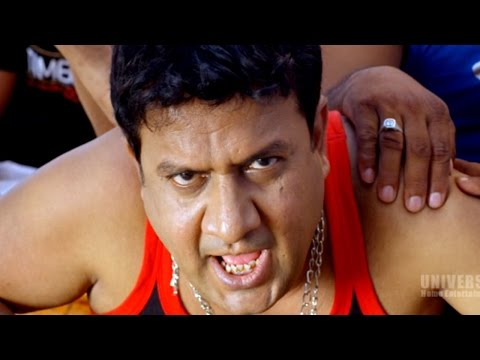 Ek Tha Sardaar Full Movie Part 02/08 Mohd Taufeeq, Sajid Khan, Aziz Naser