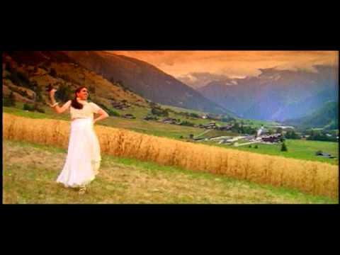 Video Ye Silsila Hai Pyar Ka [Full Song] Silsila Hai Pyar Ka download in MP3, 3GP, MP4, WEBM, AVI, FLV January 2017