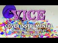 Vice (Cover Instrumental) [In the Style of Miranda Lambert]