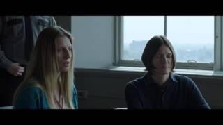 Nonton 32   Lovers Film Festival   Women Who Kill  Ingrid Jungermann  2016  Film Subtitle Indonesia Streaming Movie Download