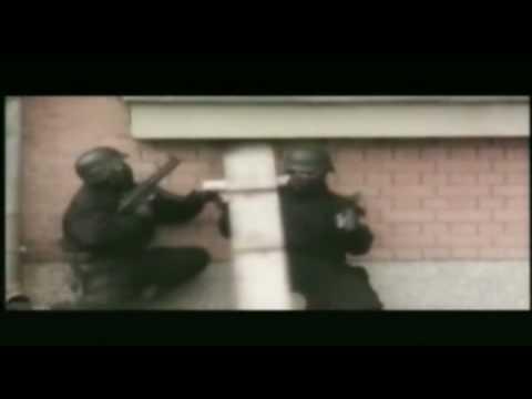 PROTIV TERORISTICKI BATALJON VOJNE POLICIJE SOKOLOVI SPECIJANLNA BRIGADA VOJSKE SRBIJE