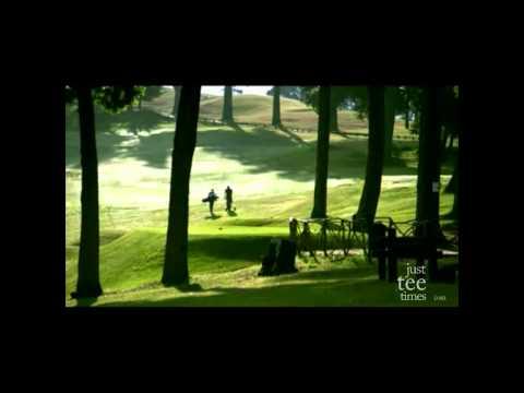 Go To: Palheiro Golf