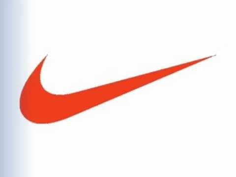 Nike Competition 12 Laengere Trainingsshort mit Innenhose
