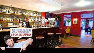 Argyll United Kingdom  city images : Bridge of Orchy Hotel - Bridge of Orchy, Argyll, United Kingdom - Review HD