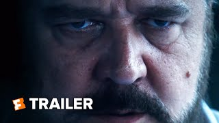 Unhinged Trailer #2 (2020)   Movieclips Trailers by  Movieclips Trailers