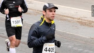 Germanwings Co-Pilot Might Have Hidden Illness From Employer