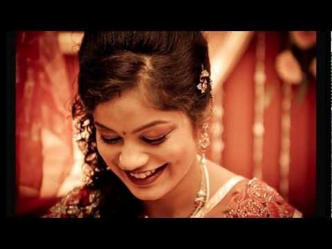 Din Shagna Da Chadeya - Wedding Song - Full HD Song