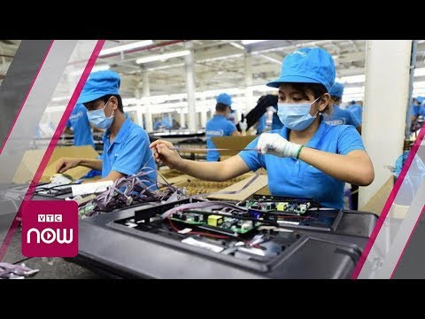 Vẫn còn kỳ thị về kinh tế tư nhân | VTC Now