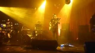 The Dandy Warhols - Somethings You Got To Get Over (Houston 11.12.15) HD
