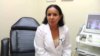 Fremont (IN) United States  City pictures : New Image Medical Spa Video - Fremont, CA United States - Be