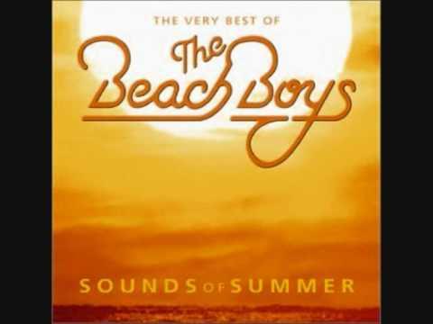 Video de Ballad of Ole' Betsy de The Beach Boys