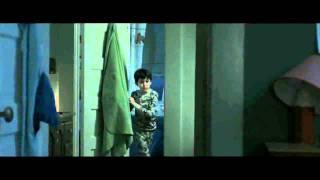 Nonton Insidious  2011  Magyar Feliratos El  Zetes  Pck  Film Subtitle Indonesia Streaming Movie Download