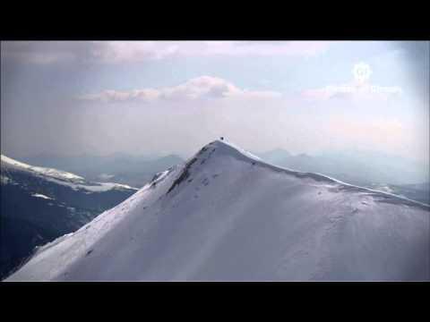 Достопримечательности Пиренеи Каталония Испания. Экскурсии в Пиренеи (Жирона).