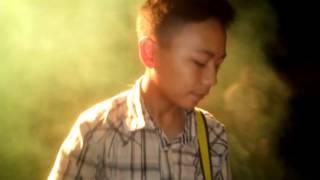 Crazy Love Ska - Hati Yang Luka (cover) ft Aulia Modus Rasta @Crew_Bersatu Video