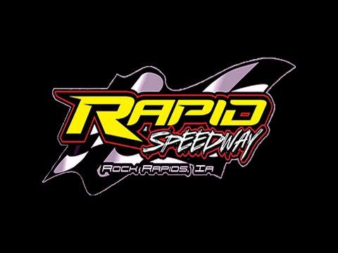 2016 Racing Videos