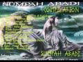 """Download Lagu """"Full Lagu"""" Kompilasi Sumpah Abadi _ Gothic Metal Indonesia Mp3 Free"""