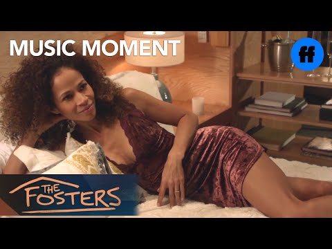 "The Fosters | Season 5, Episode 18 Music: POEMA - ""Go Away"" 
