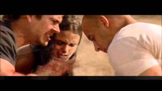 Nonton BT- Nitrous/Title Sequence (The Fast and The Furious) Film Subtitle Indonesia Streaming Movie Download
