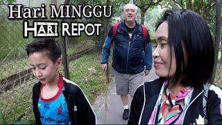 Download Video Kegiatan Anak2 Jauh dari GADGETS . Mampir Beli Donut EH gak enak dimakan. MP3 3GP MP4