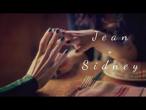 Gypsy | Jean + Sidney