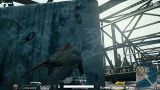 Video [PUBG] 開幕一人から22Kドン勝 MP3, 3GP, MP4, WEBM, AVI, FLV Mei 2018