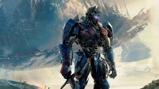 Video We Have To Go (Transformers: The Last Knight OST) MP3, 3GP, MP4, WEBM, AVI, FLV Januari 2019