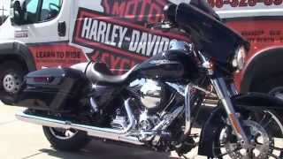 9. New 2014 Harley Davidson Street Glide Special Review *