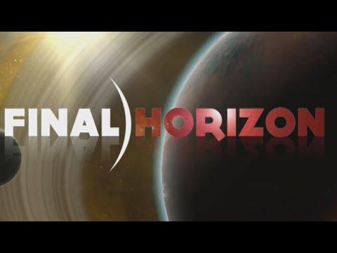 Final Horizon #1
