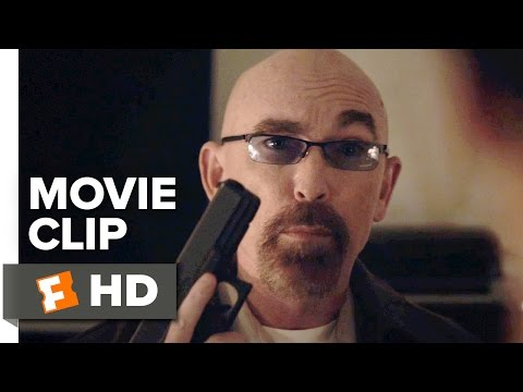 Criminal Activities Criminal Activities (Clip 'Two Options')