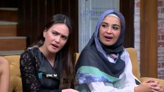 Download Video Kocak Bolot Dibikin Pusing Shireen Sungkar MP3 3GP MP4