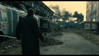Download Video Children of Men 2006 Long Take 3 MP3 3GP MP4