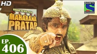 Download Video Bharat Ka Veer Putra Maharana Pratap ...