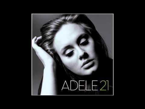 Adele – Love Song