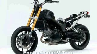 5. 2014 Suzuki V-Strom 1000 ABS -  Top Speed superbike Details Transmission Engine Dealers