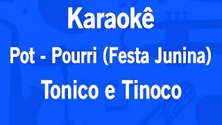 Espero que tenham gostado do Karaokê! Conheça nosso canal 2 : http://youtube.com/pontodokaraoke2 (Karaokês Exclusivos e VS Sem Click para Banda Gratuitos!!!!...