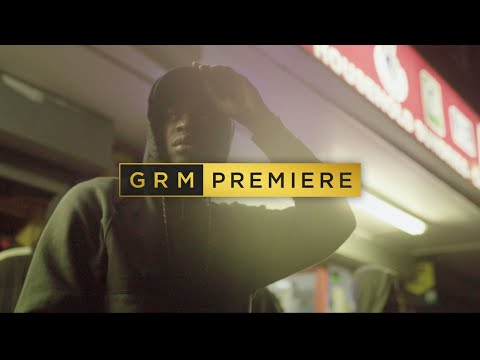 TiZ East – Long Way [Music Video] | GRM Daily