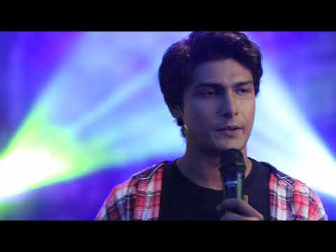 Kaisi Yeh Yaariaan Season 1 - Episode 243 - Dhruv Performs At A Bar