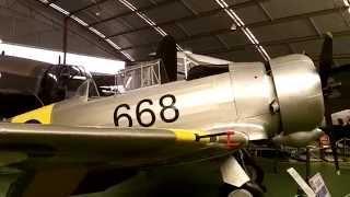 Bull Creek Australia  City new picture : Aviation Heritage Museum - Bull Creek, Western Australia