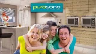 PUROSONO ALTERAÇÃO 2012