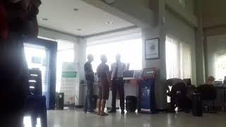 Video Detik Menegangkan Drama Perampokan BRI Cabang Bone MP3, 3GP, MP4, WEBM, AVI, FLV Agustus 2018
