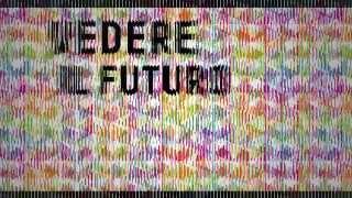 Anteprima del video Festival dell'Innovazione 2015 – Vedere il futuro attraverso il presente