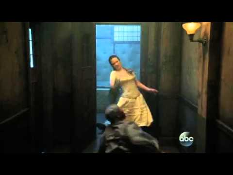 Once Upon a Time in Wonderland Season 1 (Promo 'Love Conquers All')