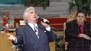 Evangelist Walt Mills - Sunday AM 11-28-1993